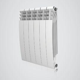 Радиатор Vittoria 500+ 4 секц.