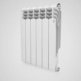 Радиатор Vittoria 500 - 4 секц.